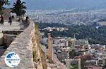 Athens - Photo GreeceGuide.co.uk