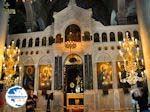 interior of the Church of Agios Ioannis the Rus   Prokopi Euboea   Greece  - Photo GreeceGuide.co.uk