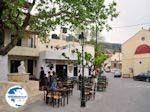 Anogia, een Kretenzisch village - Photo GreeceGuide.co.uk