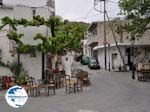 cosy squaretje in Anogia - Photo GreeceGuide.co.uk