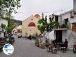 Anogia near Rethymnon - Photo GreeceGuide.co.uk