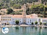 Island of Symi - Dodecanese - Greece Guide photo 49 - Photo GreeceGuide.co.uk