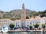 Island of Symi - Dodecanese - Greece Guide photo 51 - Photo GreeceGuide.co.uk