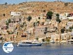 Island of Symi - Dodecanese - Greece Guide photo 30 - Photo GreeceGuide.co.uk