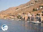 Island of Symi - Dodecanese - Greece Guide photo 34 - Photo GreeceGuide.co.uk