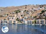 Island of Symi - Dodecanese - Greece Guide photo 35 - Photo GreeceGuide.co.uk