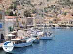 Island of Symi - Dodecanese - Greece Guide photo 36 - Photo GreeceGuide.co.uk
