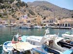 Island of Symi - Dodecanese - Greece Guide photo 10 - Photo GreeceGuide.co.uk