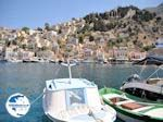 Island of Symi - Dodecanese - Greece Guide photo 12 - Photo GreeceGuide.co.uk