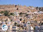 Island of Symi - Dodecanese - Greece Guide photo 15 - Photo GreeceGuide.co.uk