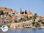 Island of Symi - Dodecanese - Greece Guide photo 16 - Photo GreeceGuide.co.uk