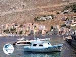 Island of Symi - Dodecanese - Greece Guide photo 17 - Photo GreeceGuide.co.uk