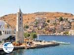 Island of Symi - Dodecanese - Greece Guide photo 4 - Photo GreeceGuide.co.uk