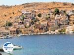 Island of Symi - Dodecanese - Greece Guide photo 5 - Photo GreeceGuide.co.uk