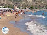 Faliraki Rhodes - Dodecanese Greece - Greece Guide photo 21 - Photo GreeceGuide.co.uk