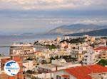 Marmari Euboea -  South Evia - Photo GreeceGuide.co.uk