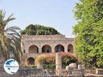 Rhodes town - Dodecanese - Greece Guide photo 61 - Photo GreeceGuide.co.uk