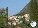 Village on Corfu - Photo GreeceGuide.co.uk