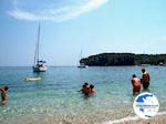 Kalami Corfu, hier woonde Lawrence Durrell - Photo GreeceGuide.co.uk