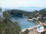 Kalami Corfu, the is hier Beautiful - Photo GreeceGuide.co.uk
