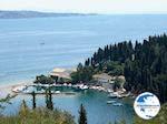 Kouloura, een speciale plek on Corfu - Photo GreeceGuide.co.uk