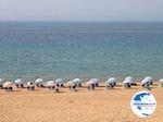 Beschermd natuurgebied - Meer and beach Korision 3 - Photo GreeceGuide.co.uk