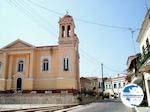 Church of Lefkimmi (Corfu) - Photo GreeceGuide.co.uk