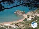 Baaitje on Corfu - Photo GreeceGuide.co.uk