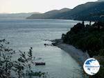 Baatje Nissaki Corfu - Photo GreeceGuide.co.uk