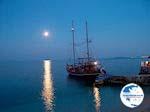 Sfeervol Nisaki (Nissaki) Corfu - Photo GreeceGuide.co.uk