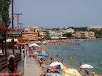 Agia Pelagia - Heraklion Prefecture Crete photo 10 - Photo GreeceGuide.co.uk