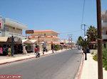 Amoudara - Heraklion Prefecture Crete photo 7 - Photo GreeceGuide.co.uk