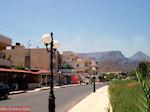 Amoudara - Heraklion Prefecture Crete photo 6 - Photo GreeceGuide.co.uk