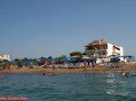 Amoudara - Heraklion Prefecture Crete photo 4 - Photo GreeceGuide.co.uk