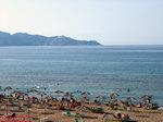 Amoudara - Heraklion Prefecture Crete photo 2 - Photo GreeceGuide.co.uk