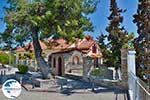 Neos Marmaras Halkidiki - GreeceGuide.co.uk photo 10 - Photo GreeceGuide.co.uk
