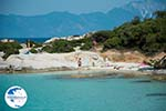 Kavourotrypes Halkidiki - Greece Guide photo 7 - Photo GreeceGuide.co.uk