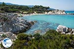 Kavourotrypes Halkidiki - Greece Guide photo 10 - Photo GreeceGuide.co.uk