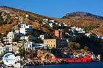 Agios Kirykos Ikaria | Greece | Photo 4 - Photo GreeceGuide.co.uk