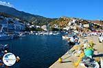 Agios Kirykos Ikaria | Greece | Photo 6 - Photo GreeceGuide.co.uk