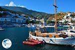 Agios Kirykos Ikaria | Greece | Photo 8 - Photo GreeceGuide.co.uk