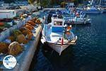 Agios Kirykos Ikaria | Greece | Photo 11 - Photo GreeceGuide.co.uk
