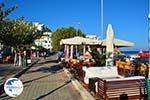 Agios Kirykos Ikaria | Greece | Photo 18 - Photo GreeceGuide.co.uk