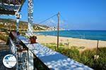 beach Mesakti Armenistis Ikaria | Greece | Photo 40 - Photo GreeceGuide.co.uk