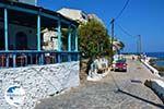 Armenistis Ikaria | Greece | Photo 58 - Photo GreeceGuide.co.uk