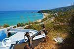 beach Livadi Armenistis Ikaria | Greece | Photo 0001 - Photo GreeceGuide.co.uk