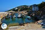 Avlaki Ikaria | Greece | Photo 8 - Photo GreeceGuide.co.uk