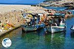 Avlaki Ikaria | Greece | Photo 9 - Photo GreeceGuide.co.uk
