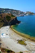Evdilos Ikaria | Greece | Photo 21 - Photo GreeceGuide.co.uk