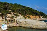 Gialiskari Ikaria | Greece | Photo 14 - Photo GreeceGuide.co.uk